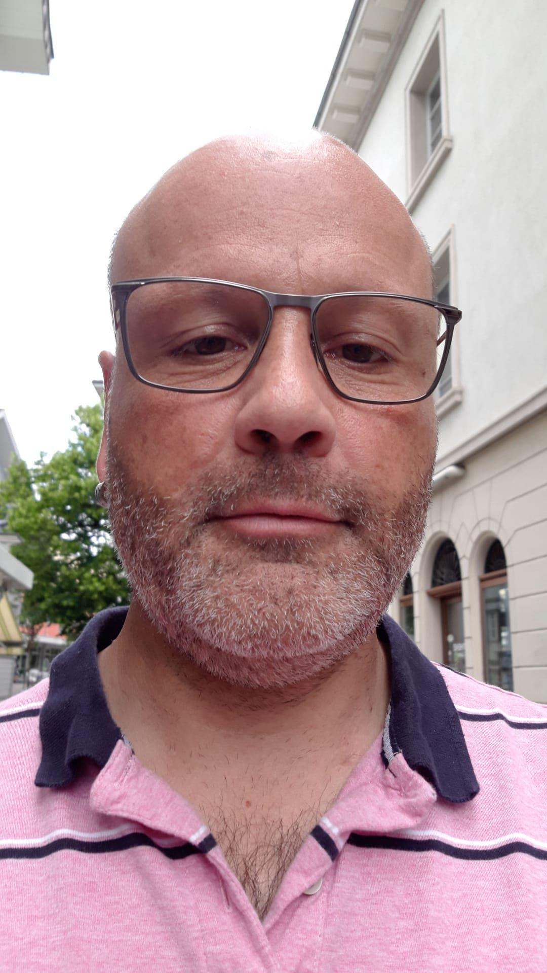 Herzheinz  aus Solothurn,Schweiz